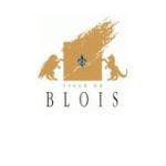 Logo de la Ville de Blois